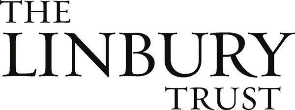 Linbury Trust Black